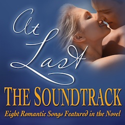 At Last soundtrack