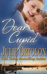 Dear Cupid by Julie Ortolon